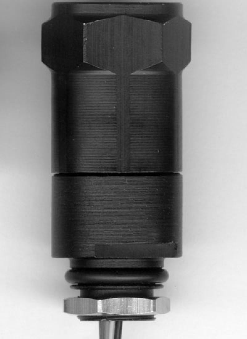 Blitzbuchse Typ OLY-PT-N2