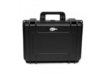 Wasserfester Koffer